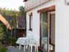 riesling_terrasse1_k